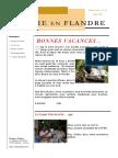 info_12.pdf