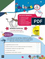 GUIA LA ARAÑA ENAMORADA.pdf