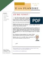 info_20.pdf