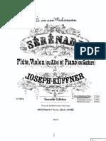 IMSLP74837-SIBLEY1802.8247.533a-39087009012396piano.pdf