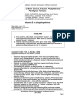 Vitamin_D_in_dialysis.pdf