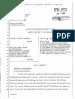 22-mainHumboldtFarms, Purefiremeds Indictment