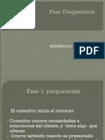 Consultoria Diagnostico.ppt