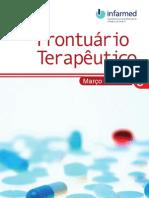 prontuario_terapeutico[1]