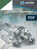 Orion Tilting Pad Journal Bearings.pdf