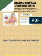 Grupo 5 Expo Tuberculosis