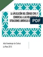 Irretroactividad de la ley.pdf