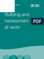 Bullying-and-harassment-in-the-workplace-a-guide-for-managers-and-employers.pdf
