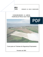 curso_trainees_seg_empr.pdf