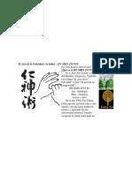 cerradurasenergeticas-140506113955-phpapp02.docx