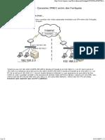 ProcedimientoFortigateVPNIPSecFORTIGATES.pdf