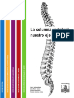 ejercicio_columna_vertebral.pdf