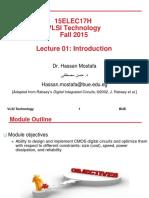 295903335-Lecture-1-pdf