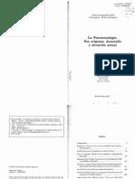 [2009] Rabanaque - Cuestiones en torno al noema.pdf