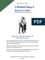 past-perfect-story-2.pdf