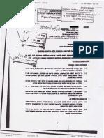 סיום הליך פלילי ללא הרשעה - עבירות מין - החזקת פרסום תועבה ובו דמותו של קטין - הפצת פרסום תועבה - סעיף 214 חוק העונשין
