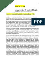 2014_-_Viola_-_Resenha_DESGOV_-_Rev_Política_Externa.pdf