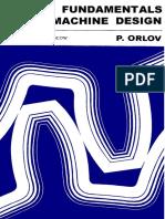 243819782-Fundamentals-of-Machine-Design-2-Orlov-OCR-BM-pdf.pdf