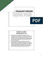 96500390-Tinjauan-Desain.pdf