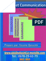 Apprendre Le Français