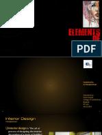 elementsofinteriordesignfinal-150201161501-conversion-gate01.pdf