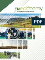 Green_Economy_Success_Stories_UNEP__2010.pdf