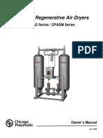 CPAD-CPADM-Heatless-Dryer-Manual1 - Dew Point Demand Control System