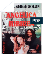 6.Anne Golon Angelica Si Iubirea
