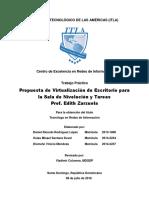 3.2 - Ejemplo de Trabajo Final.pdf