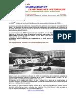 Le Information Du Centre de Documentation Et de Recherches Historiques 02