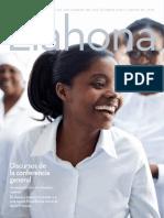 2016-05-00-liahona-spa.pdf