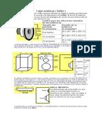 cajas_ac_sticas_900[1].doc
