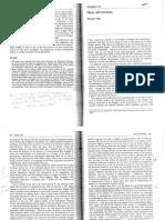 Hall+-+New+Ethnicities.pdf