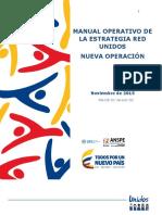 operativo1.pdf
