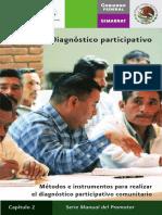 Diagno_stico_participativo.pdf