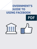 The-Governments-Guide-to-Using-Facebook.pdf