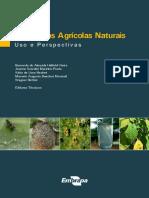 defensivos agr- naturais embrapa.pdf