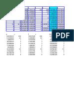 alternativa-1-seccion-compuesta.xlsx