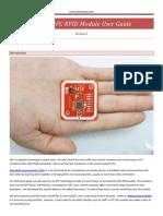 PN532_ Manual_V3.pdf