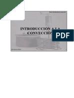 INTRODUCCIÓN_CONVECCIÓN.pdf