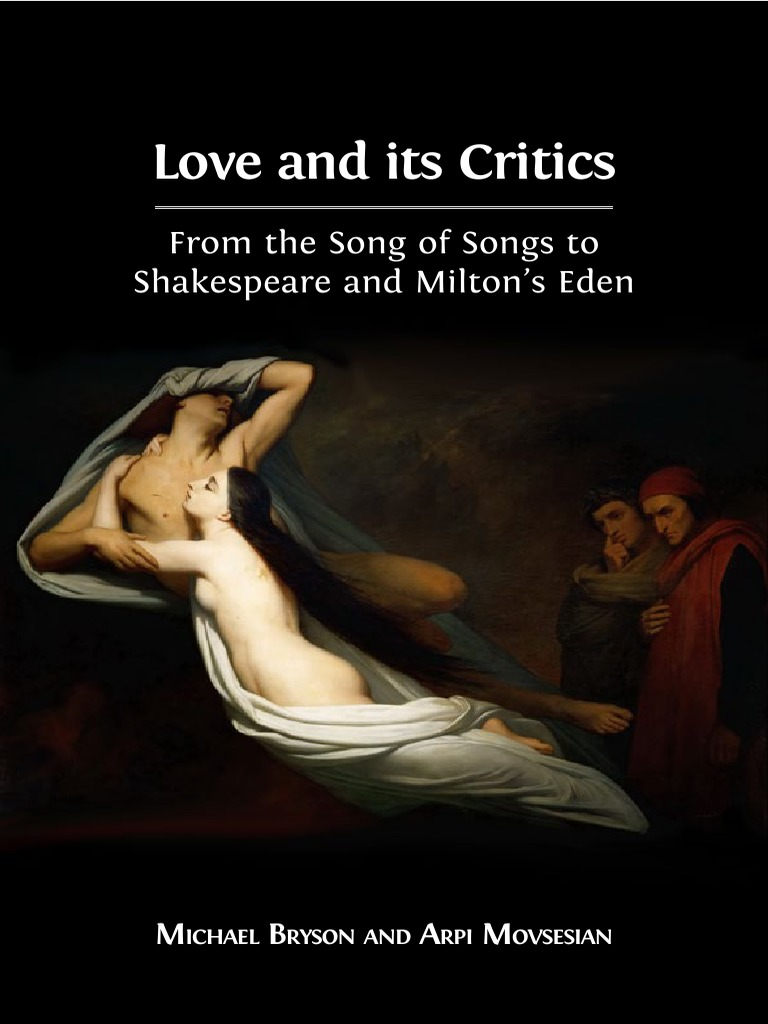 Love and its critics cupid poetry fandeluxe Image collections