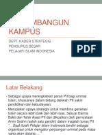 PII Membangun Kampus.pdf