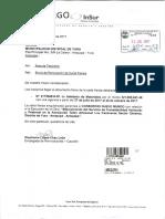 Jul21 - Fianza 217300610-r1 - Consorcio Nuevo Mundo