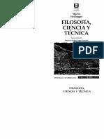 heidegger_filosofia_ciencia_y tecnica.pdf