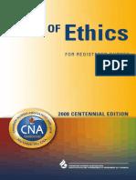 cod of ethics.pdf