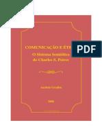 Gradim, Anabela - Comunicacao e ética em Charles Peirce.pdf