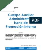 117891-C2 TEMA 9.pdf