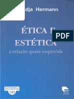 Herman, Nadja - Etica e estetica.pdf