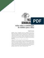 Herman, Nadja - Razão e Sensibilidade.pdf