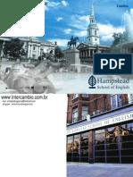 Catalogo_Hampstead